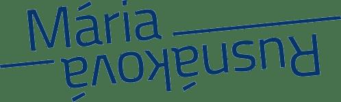 WEBKOM MEDIA 1